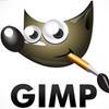 GIMP untuk Windows 8